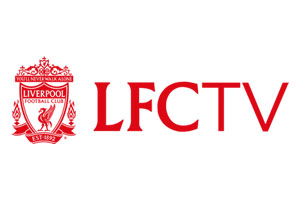 EggBox Video Logo lfc tv