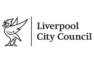 EggBox Video Logo liverpool city council