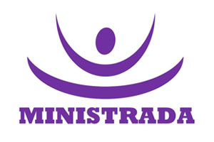EggBox Video ministrada Logo