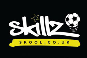 EggBox Video skillz school Logo